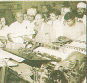 Delhi Printers Association